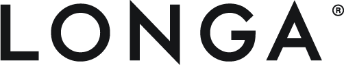 Leonel Longa Logo
