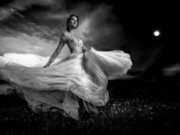 leonel longa mejores fotógrafos de boda caracas venezuela best wedding photographer -1