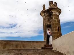 leonel longa mejores fotógrafos de boda caracas venezuela best wedding photographer -12