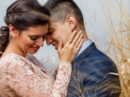 leonel longa mejores fotógrafos de boda caracas venezuela best wedding photographer -14