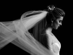 leonel longa mejores fotógrafos de boda caracas venezuela best wedding photographer -15