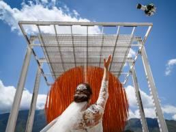 leonel longa mejores fotógrafos de boda caracas venezuela best wedding photographer -2