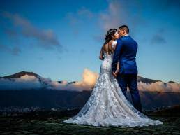 leonel longa mejores fotógrafos de boda caracas venezuela best wedding photographer -4