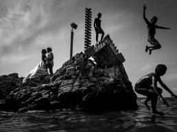 leonel longa mejores fotógrafos de boda caracas venezuela best wedding photographer -9